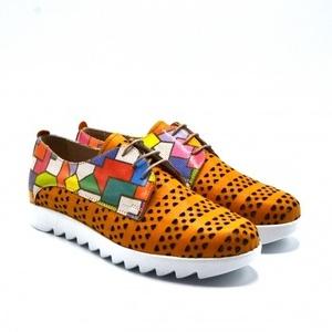 Pantofi dama PV 309