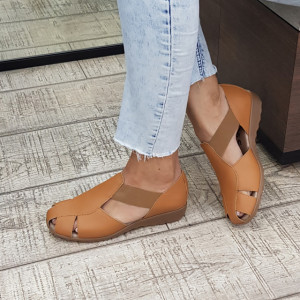 Pantofi dama PV2021