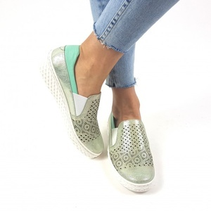 Pantofi dama PV332