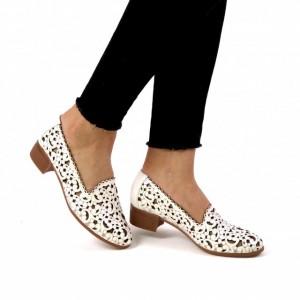 Pantofi dama PV426