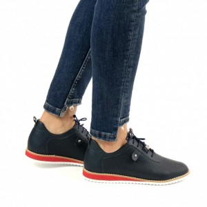 Pantofi dama PV431