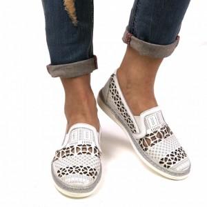 Pantofi dama PV443