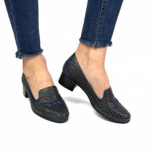 Pantofi dama PV452