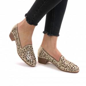 Pantofi dama PV489