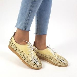 Pantofi vara PV234