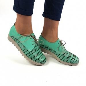 Pantofi vara PV409