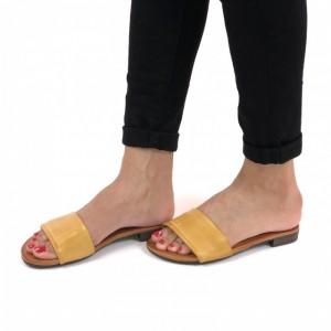Papuci dama S129
