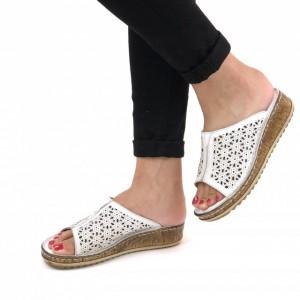 Papuci dama S134