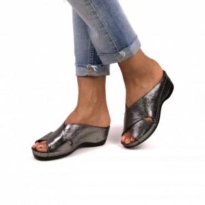 Papuci dama S155