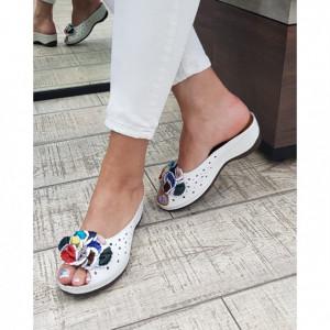 Papuci dama S179