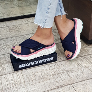 Sandale dama 140127 NVY