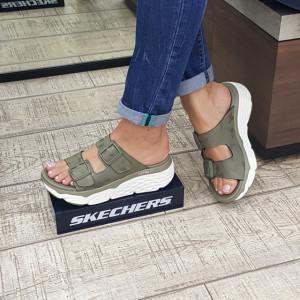 Sandale dama 140128 OLV