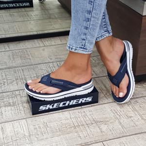 Sandale dama 163203 NVGY