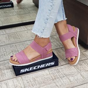 Sandale dama 31440 RAS