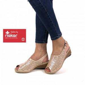 Sandale dama 66185-31