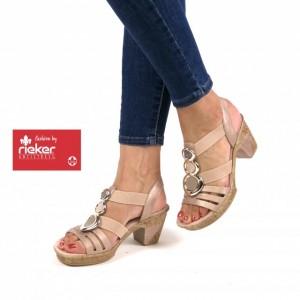 Sandale dama 69752-31
