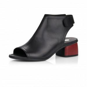 Sandale dama R8770-01