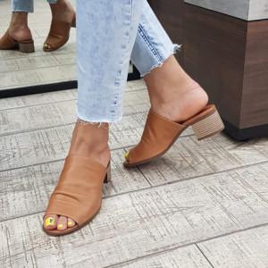 Sandale dama S171