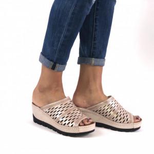 Sandale dama S172