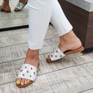 Sandale dama S188