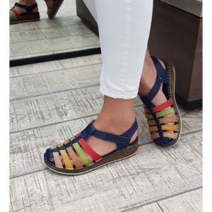Sandale dama SC2028