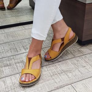 Sandale dama SC330