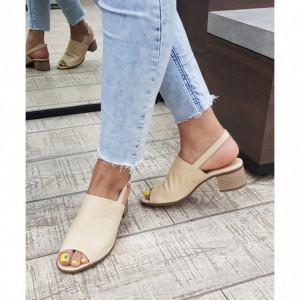 Sandale dama SF2024