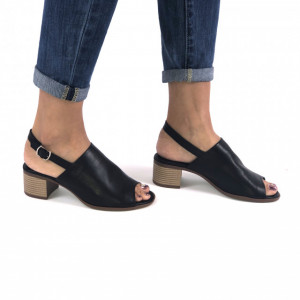 Sandale dama SF2029