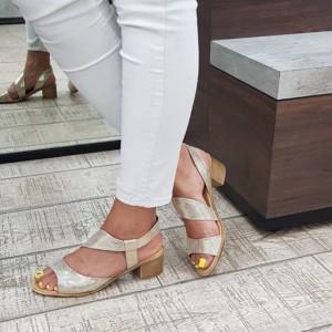 Sandale dama SF2030
