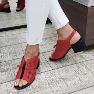 Sandale dama SF2037