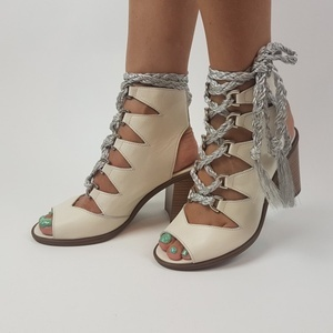 Sandale dama SF354