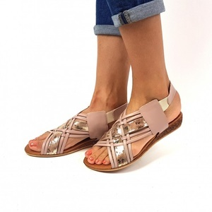 Sandale dama SF363