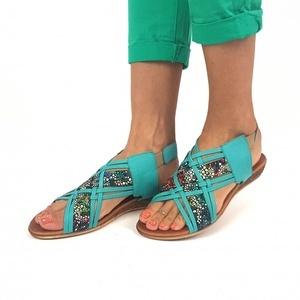 Sandale dama SF382