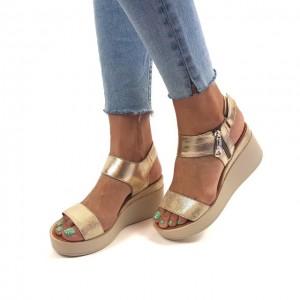 Sandale dama SP2500