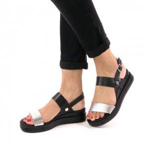 Sandale dama SP326