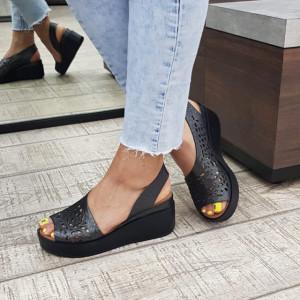 Sandale dama SP378