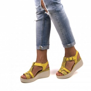Sandale dama SP386