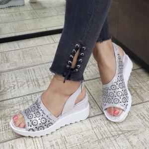 Sandale dama SP415