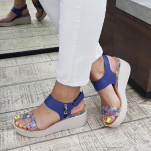Sandale dama SP443