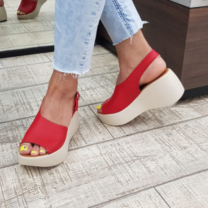 Sandale dama SP456