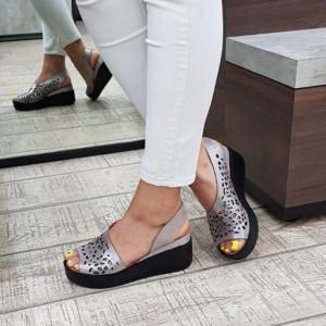 Sandale dama SP462