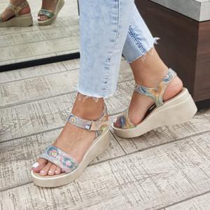 Sandale dama SP467