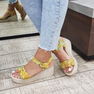 Sandale dama SP473