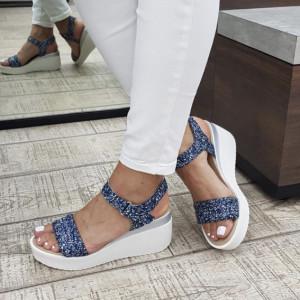 Sandale dama SP484