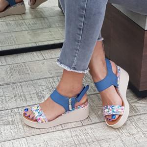 Sandale dama SP488