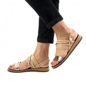 Sandale dama SV460