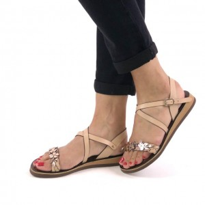 Sandale dama SV463
