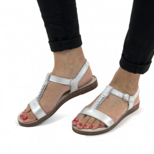 Sandale dama SV487
