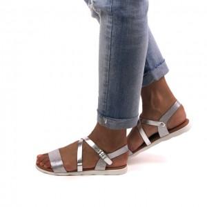 Sandale dama SV528
