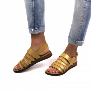 Sandale dama SV534